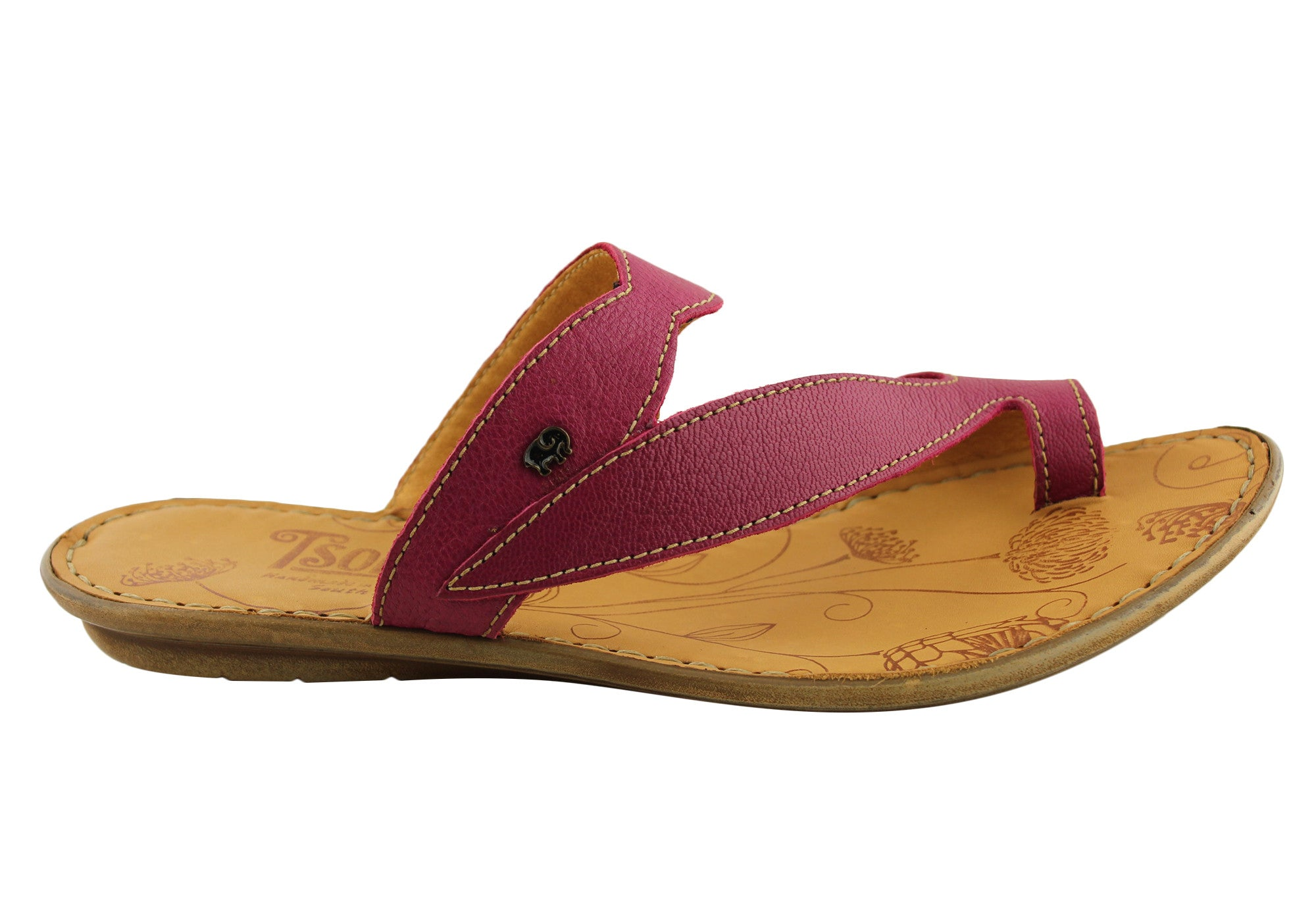 Gladiator Sandals In South Africa. heresfilmz8.ga shows fashion collections of current Gladiator Sandals In South Africa. You could also find more popular women items and recommendation forBoots, as there always a huge selection for allSandalsand matches items.