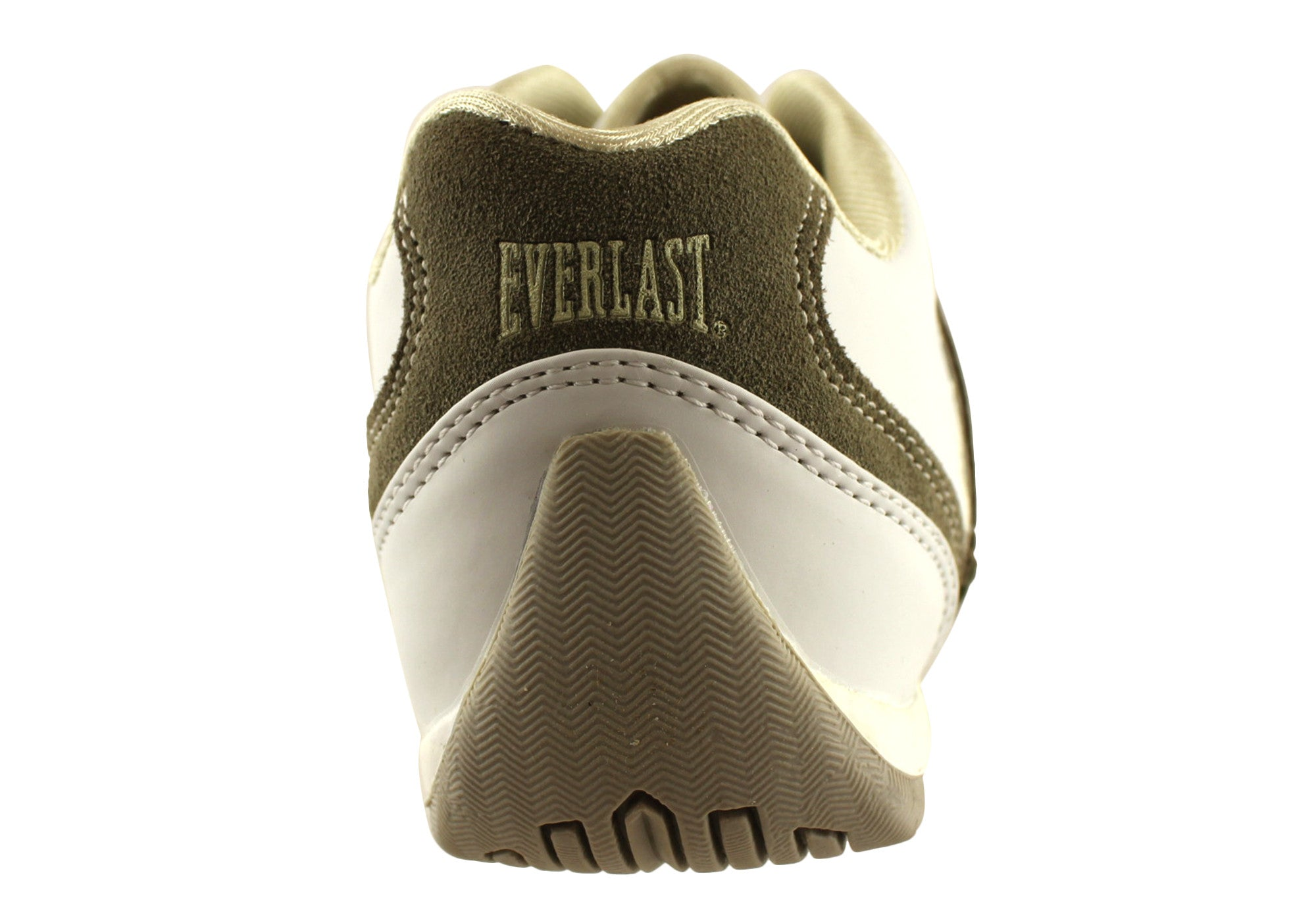 Everlast Stacey Womens Casual Shoes