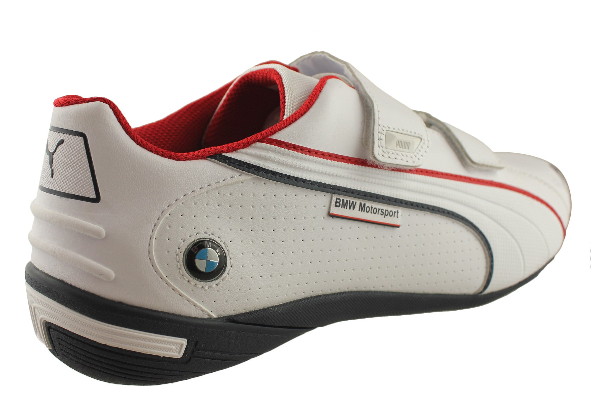 Puma Racing Shoes For Sale