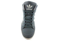 Adidas Originals VC 1000 Mens Lace Up Casual Sneakers/Sport Shoes Hi Tops