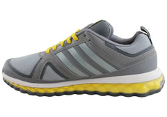 Adidas Original Mens Mega Softcell RF Sneakers