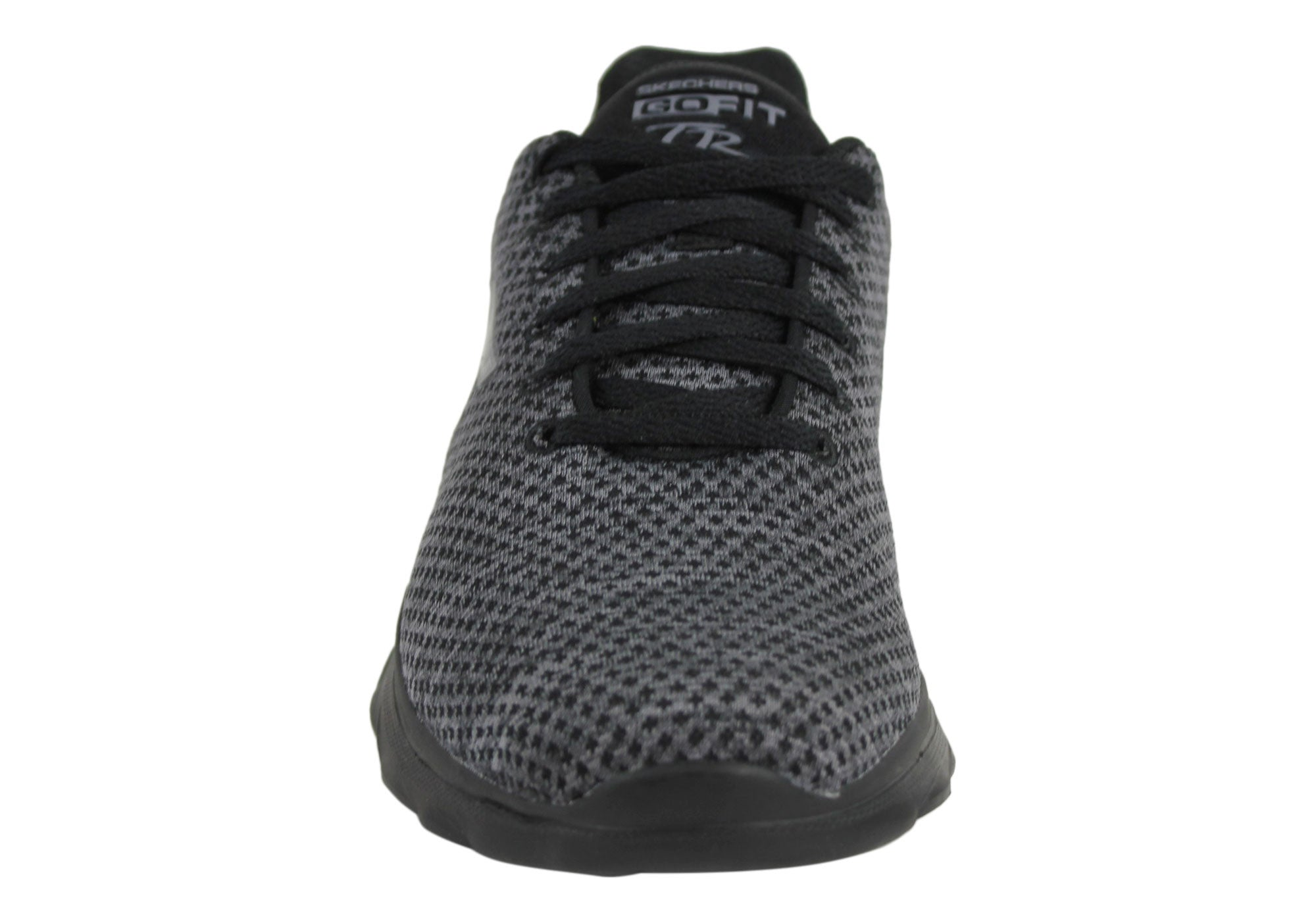 Skechers Go Fit Tr Prima Womens Lace Up Shoes