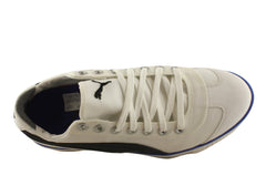 Puma Club 917 Mens Golf Shoes