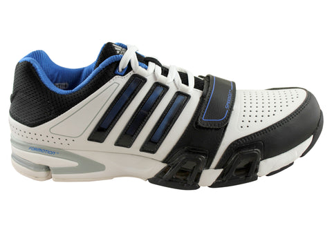Adidas Mens Optigon II Mens Sport Shoes