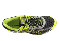 Asics Gel-Cumulus 15 Lite Show Mens Running Shoes