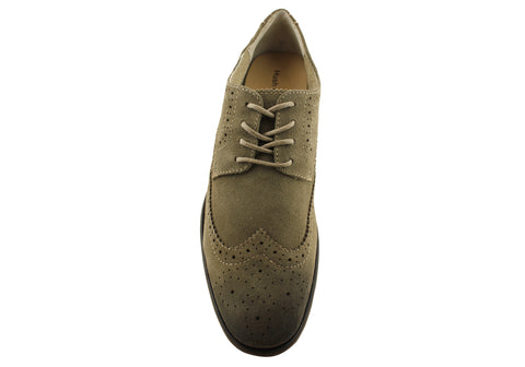Best Type Of Shoe For Dressing Up