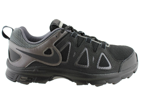 Nike Air Alvord 10 Mens Shoes 4E Wide Width