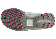 Skechers Speedsters Electrolyte Womens Casual Shoes