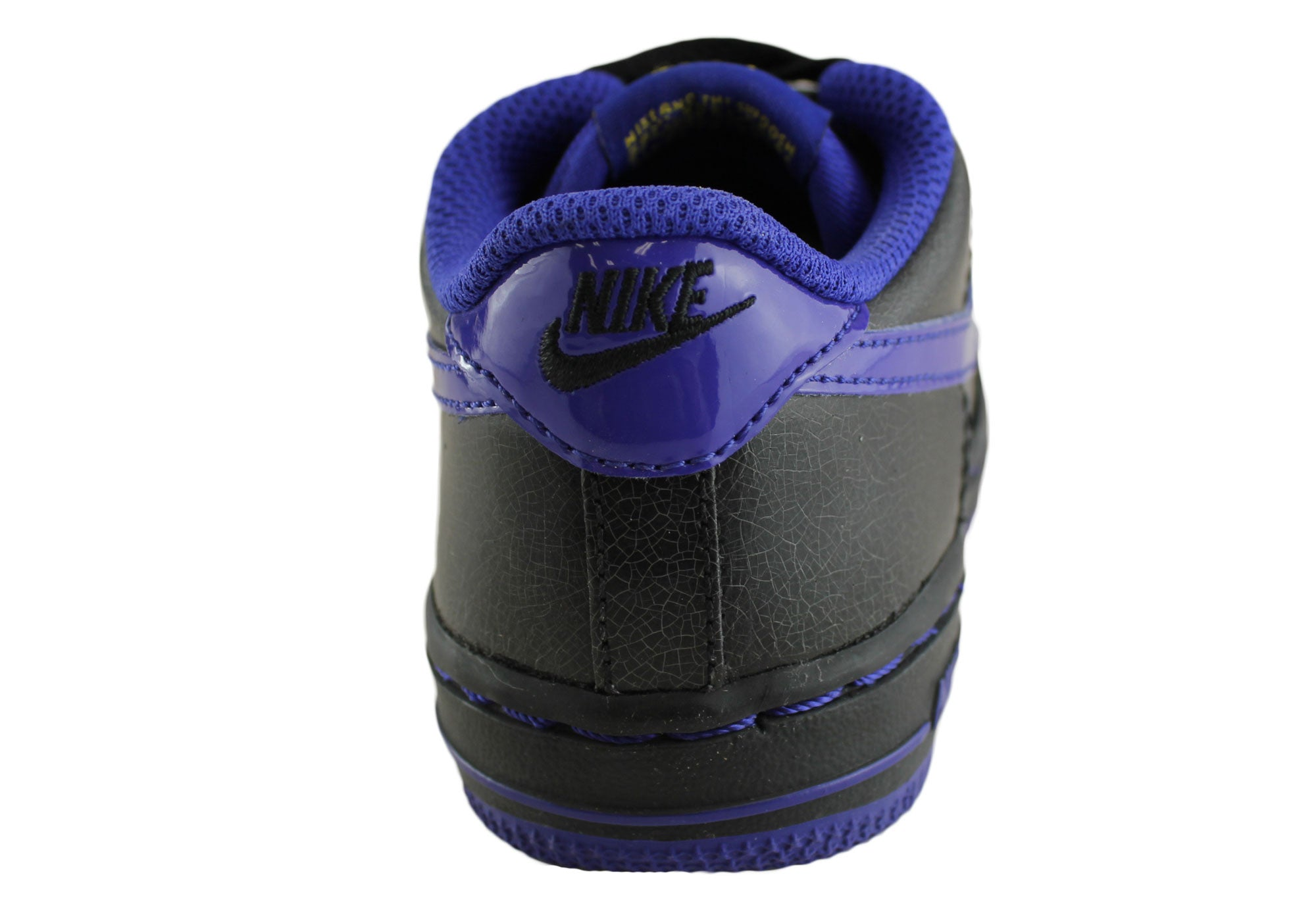 Nike Force Infant/Baby Shoes