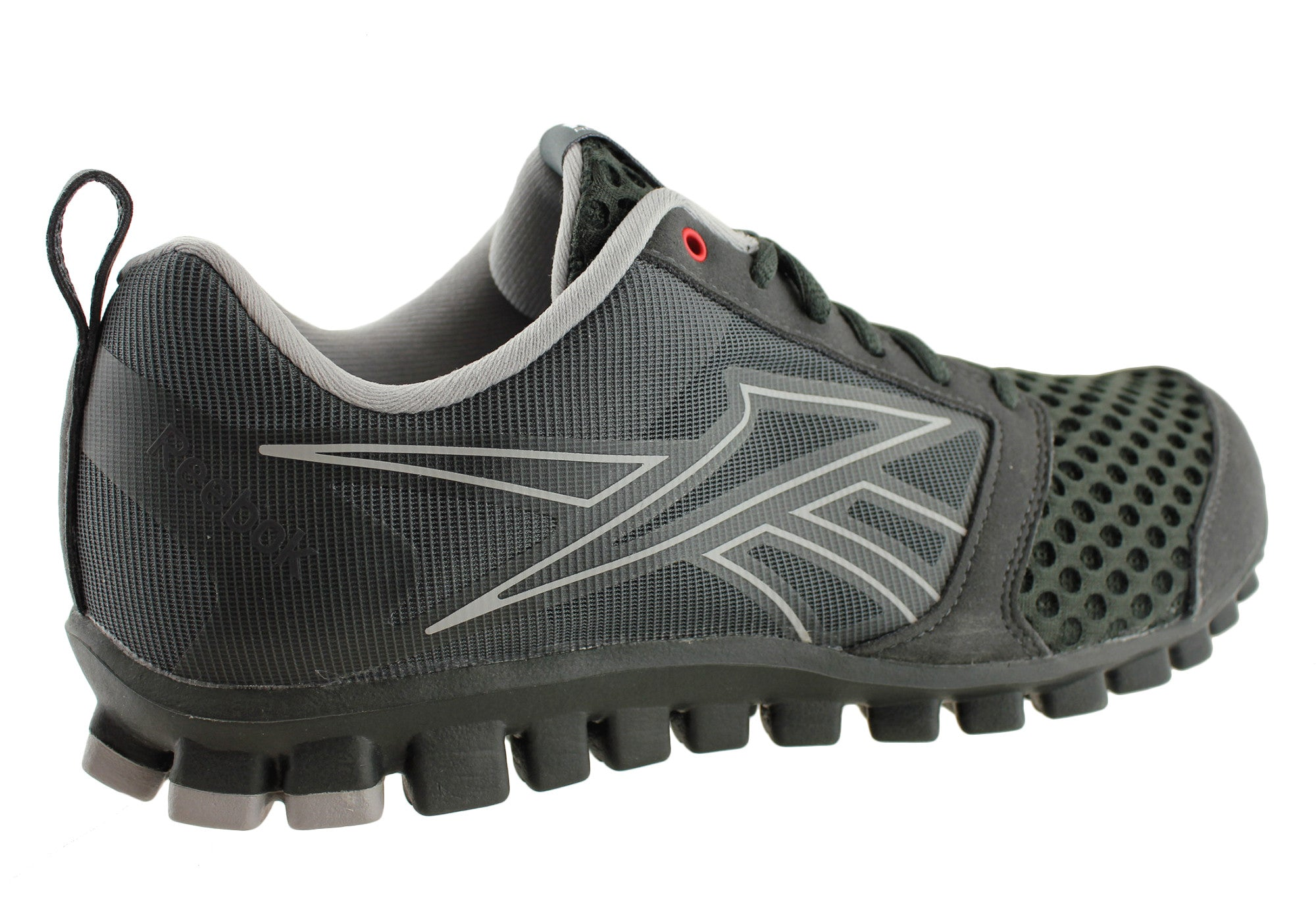 Reebok Realflex Scream 2.0 Mens Running Shoes