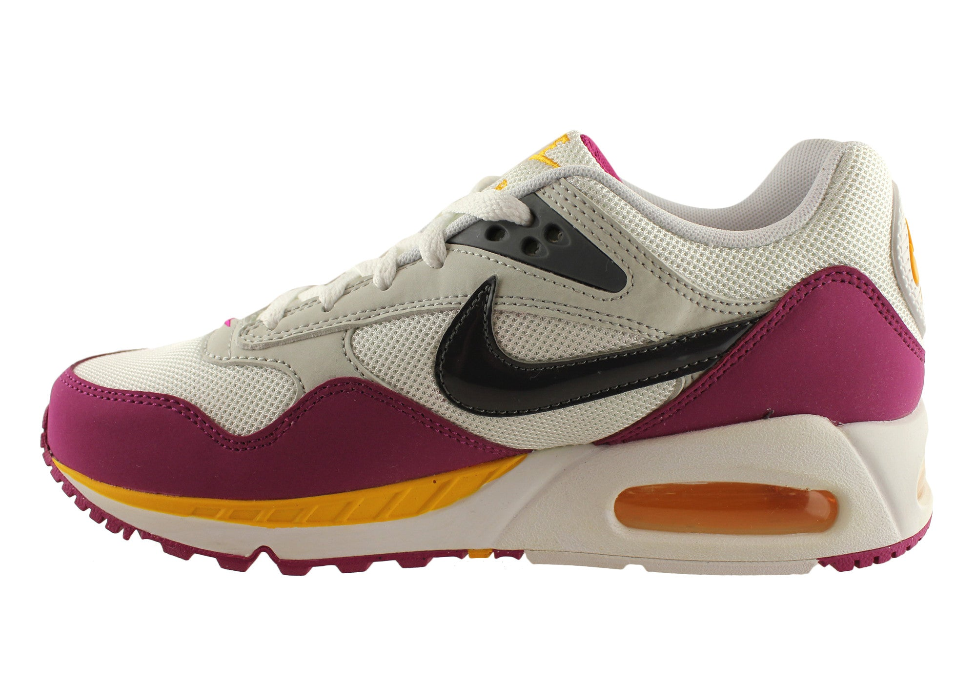 Nike Air Max Correlate Womens Casual Shoes Sneakers