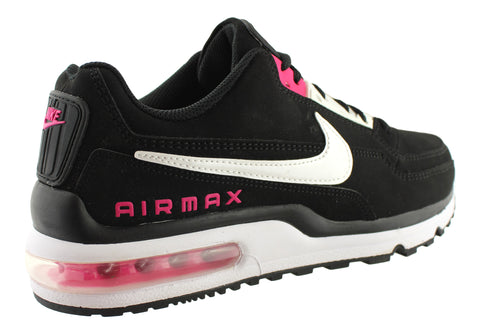 ade7eddb1eb95 Nike Air Max LTD Mens Sports/Casual Shoes | Brand House Direct
