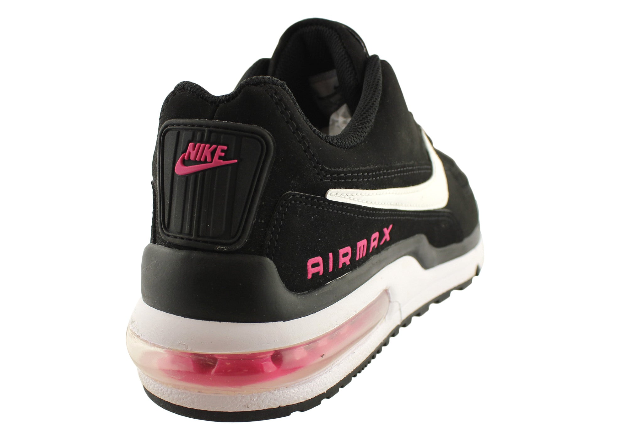 Nike Air Max LTD Mens Sports/Casual Shoes
