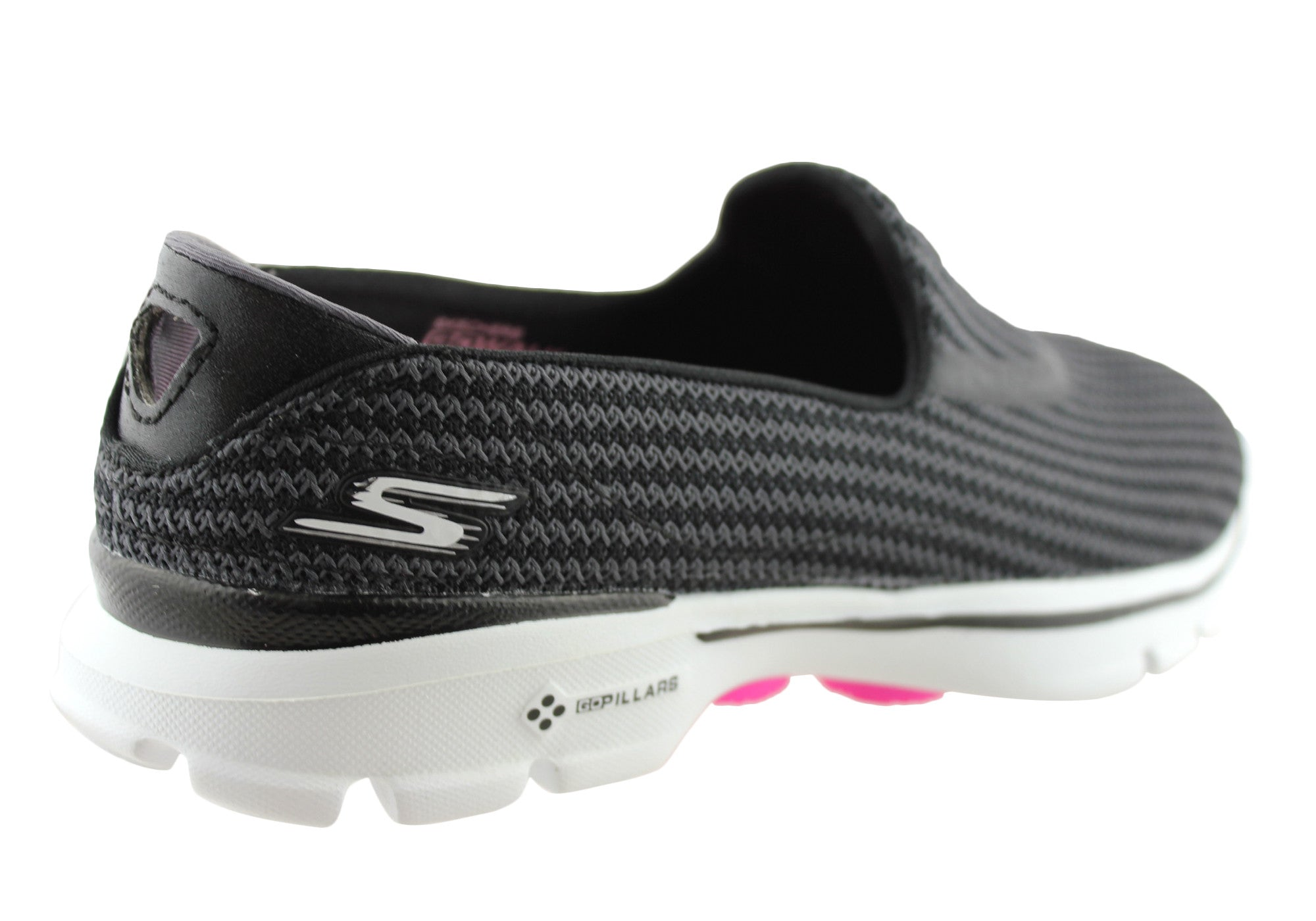 Skechers Shoes For Sale In South Africa