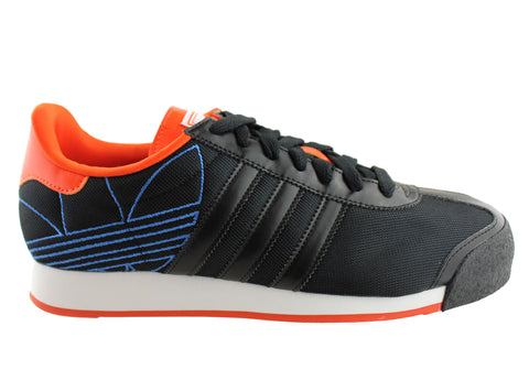 adidas trainers for men no laces