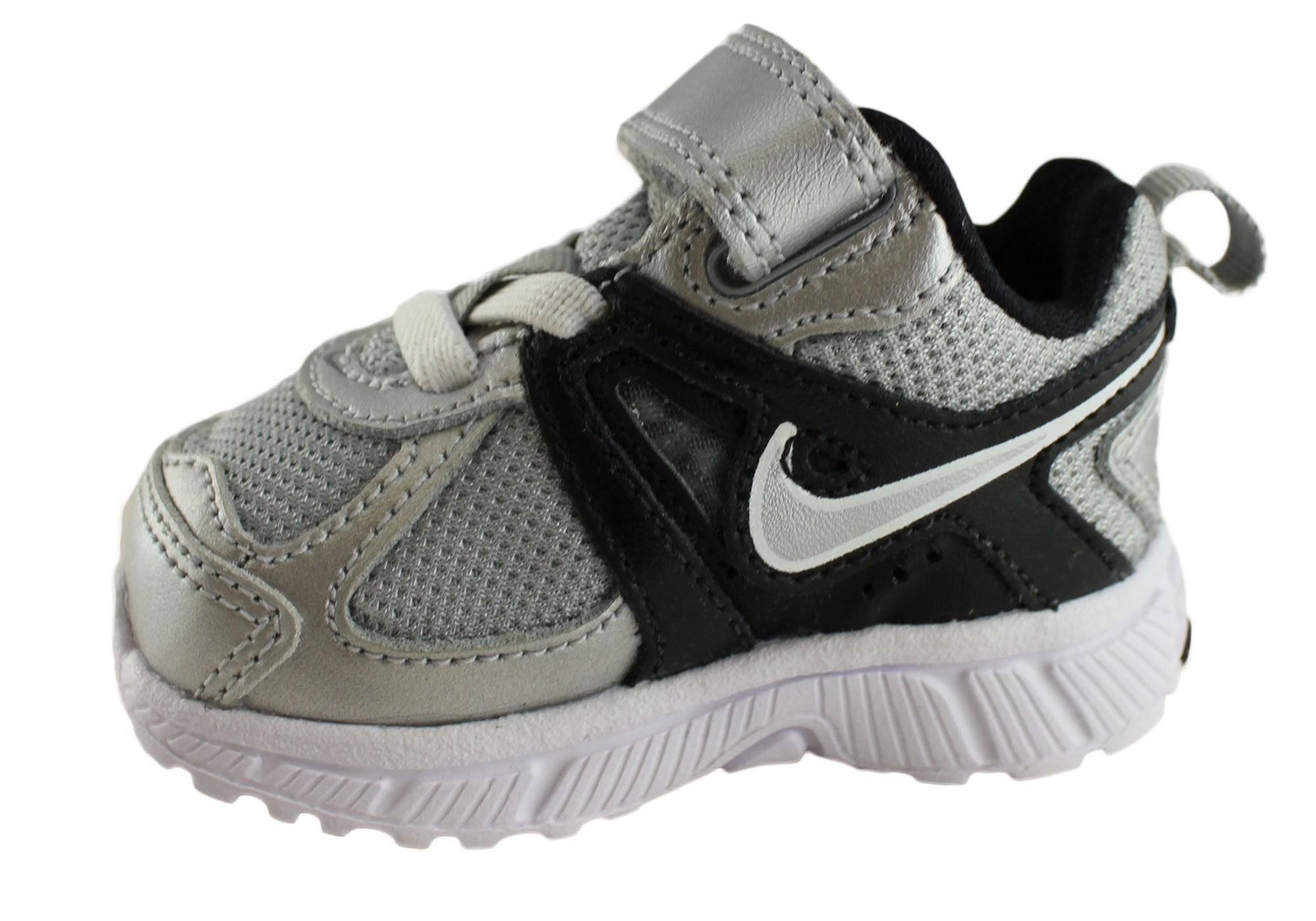 Nike Dart 9 Toddler/Baby Shoes
