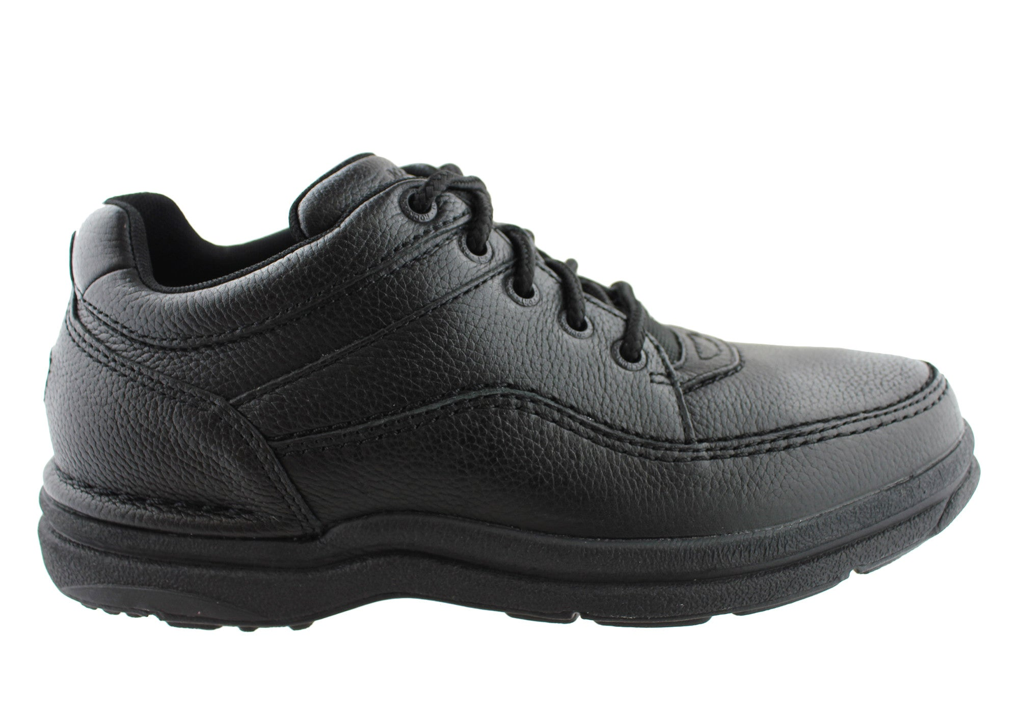 NEW-ROCKPORT-WORLD-TOUR-CLASSIC-MENS-COMFORT-WIDE-FIT-WALKING-SHOES