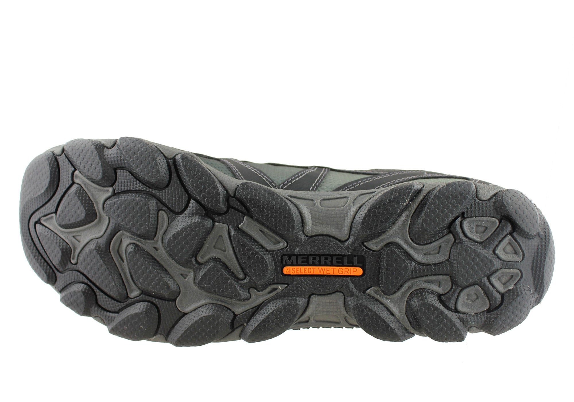 Merrell Hurricane Lace Mens Outdoor/Water Shoes