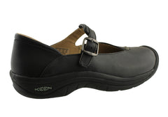 Keen Verona Mary Jane Womens Casual/Work Shoes