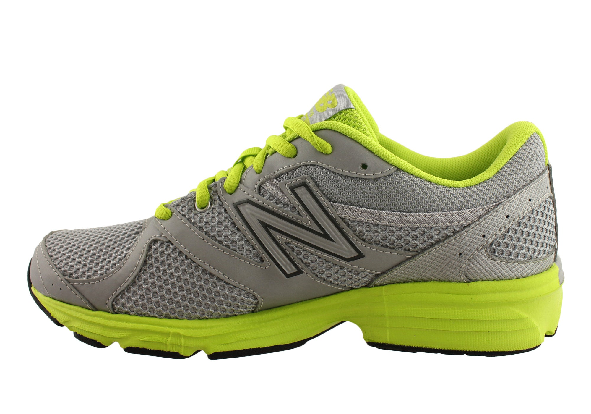New Balance W590WP1 Womens Sport Shoes