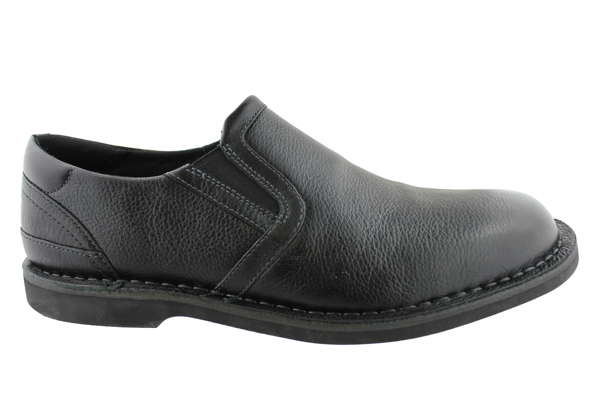 rockport shoes 2 for 99 eyeglasses special promotions 963052