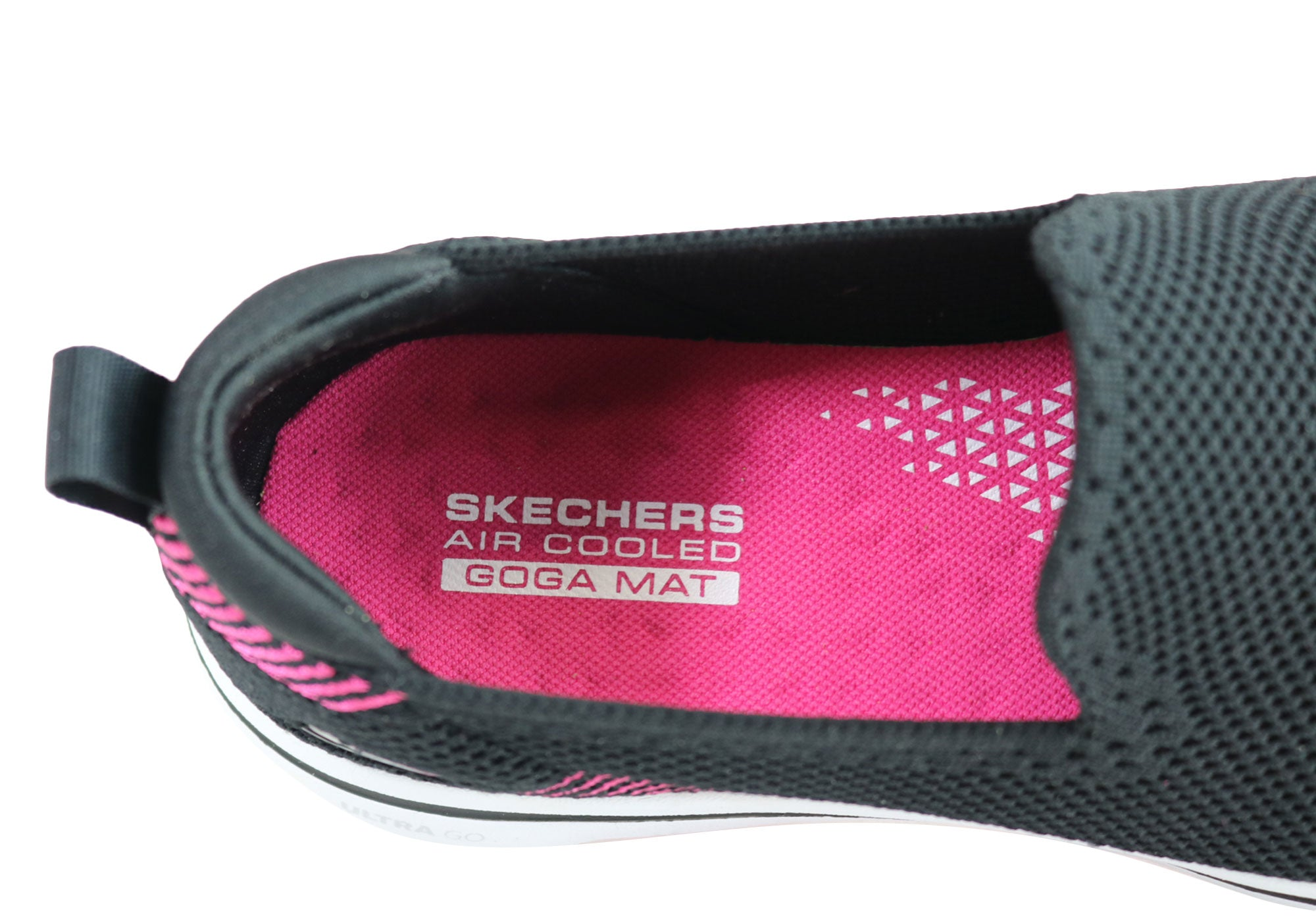 skechers air cooled goga max off 56