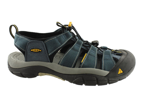 Keen Newport H2 Mens Comfort Sports Wide Fit Sandals