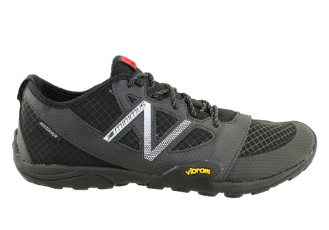 New Balance MT20SB Mens Trail/Running Shoes
