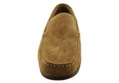 Rockport Cape Noble 2 Mens Comfortable Leather Loafers
