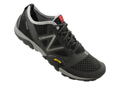 New Balance WT20SB Womens Barefoot Running Shoes