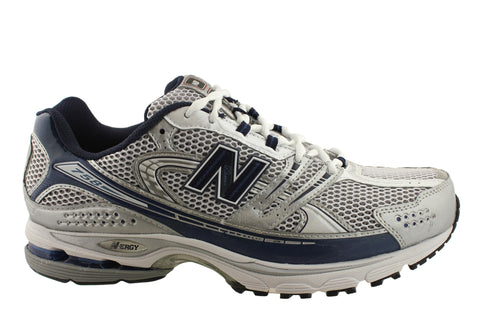 New Balance MR758CU Mens Shoes 4E Wide Width
