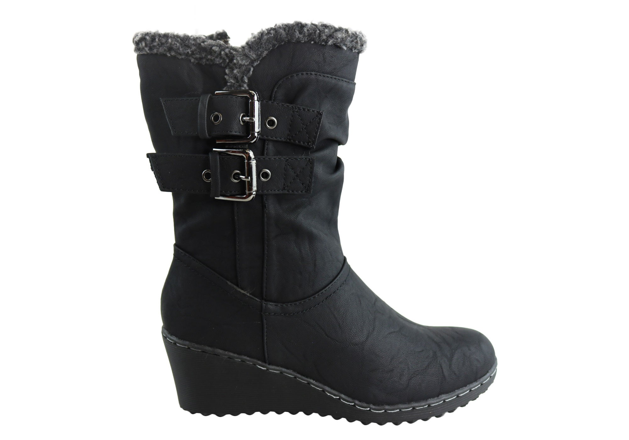 cheap wide calf boots brand house direct