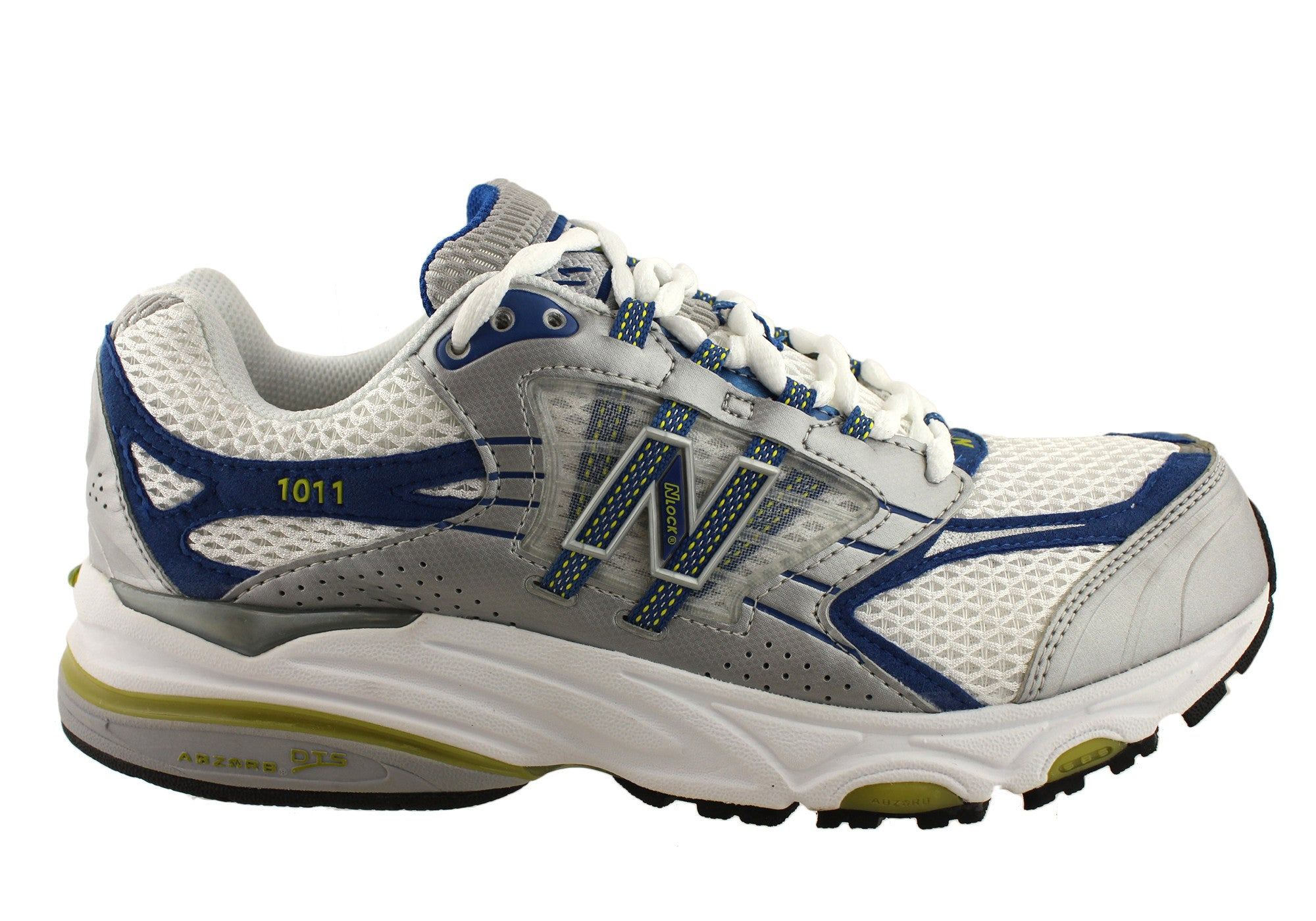 New Balance WR1011MC Mens Sports Shoes