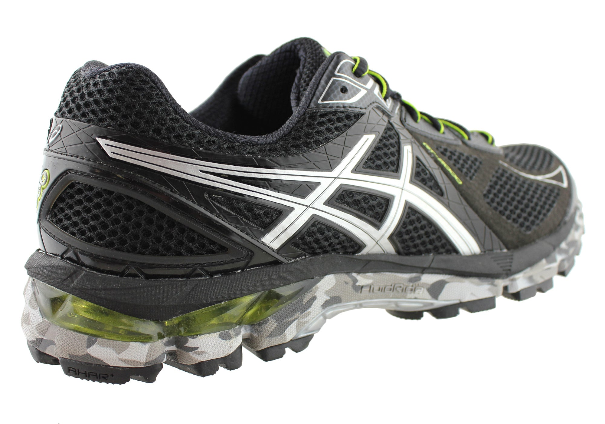 Buy asics gt 5000 \u003e Up to OFF64% Discounted