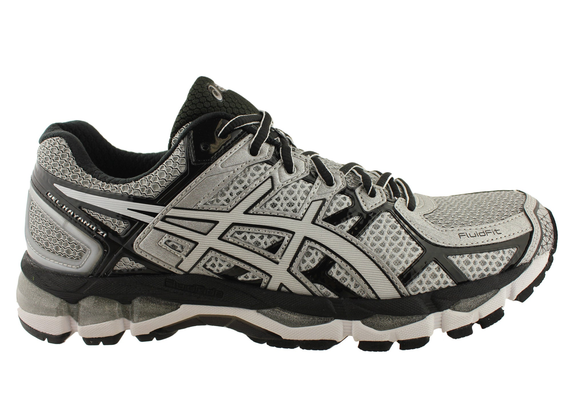 Brand house direct brand house direct asics gel kayano 21 mens cushioned running shoes fandeluxe Image collections