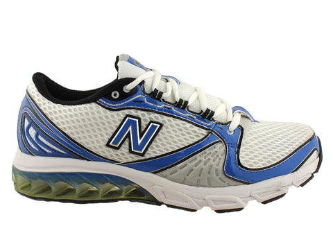 New Balance MR8512BW Mens Sports Shoes