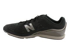 New Balance WL773BS Womens Running Shoes