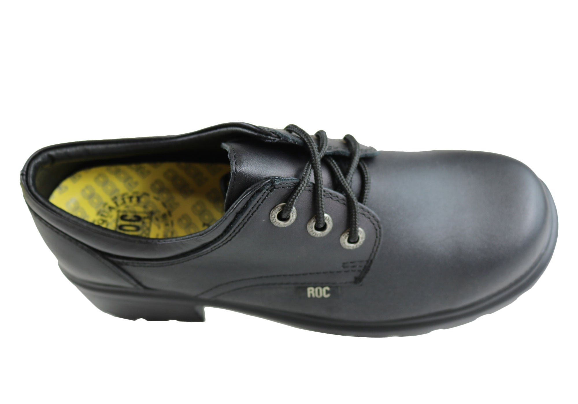 NEW ROC CAPER OLDER GIRLS//LADIES SCHOOL SHOES