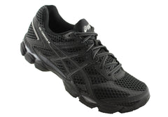 Asics Gel-Cumulus 16 Mens Cushioned Running/Sport Shoes
