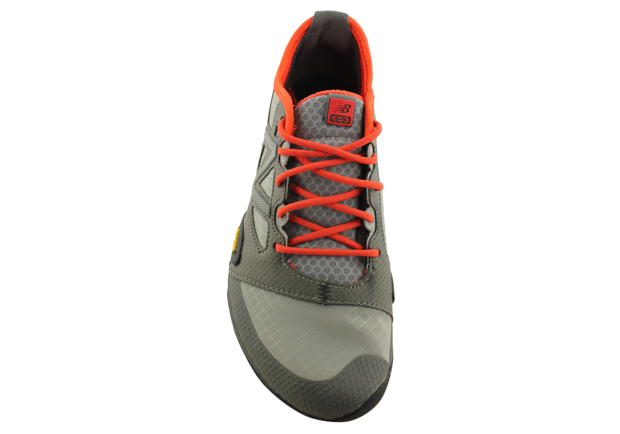 New Balance WT20GR Womens Trail Running Shoes