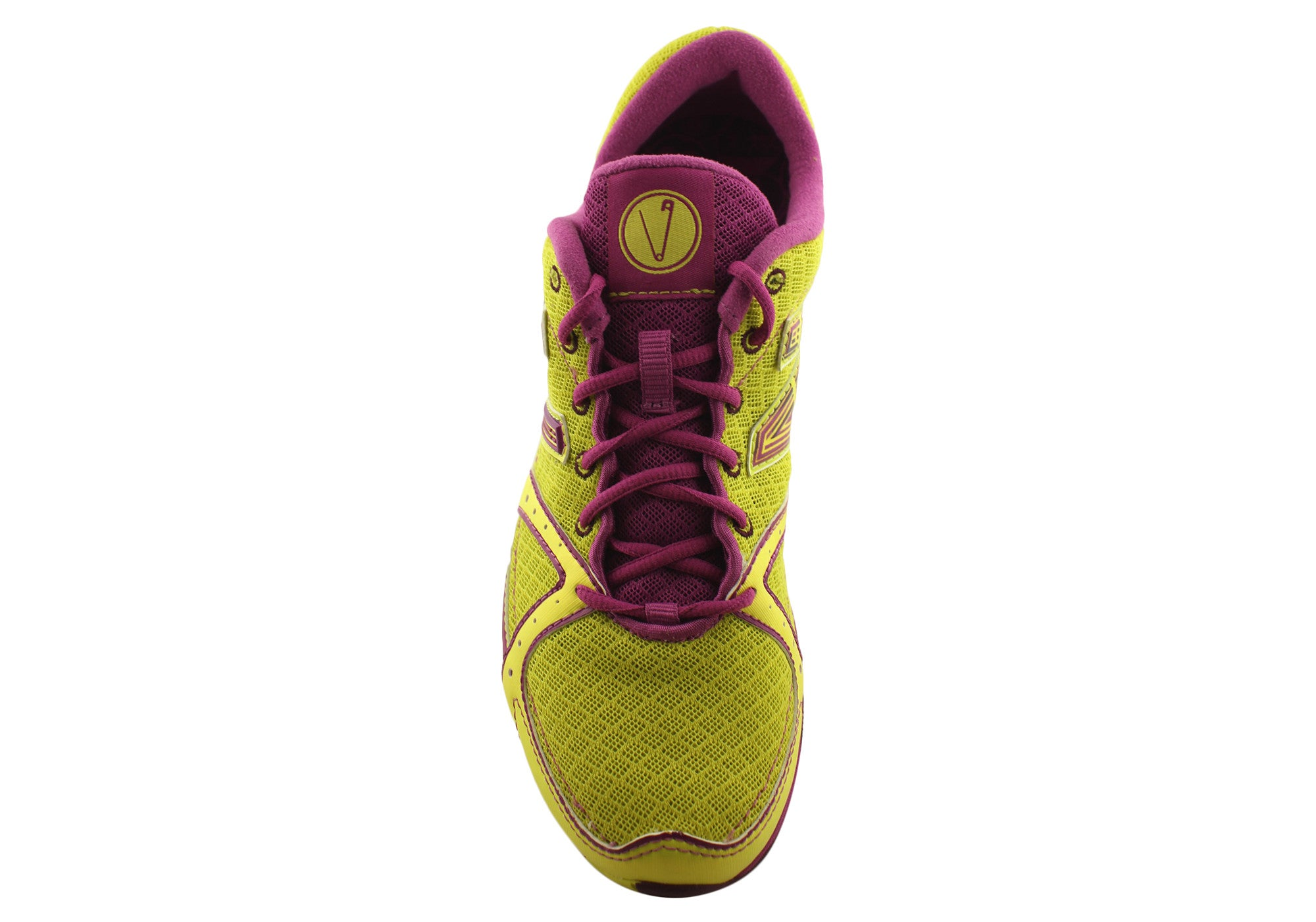 New Balance W700XGS Womens Spike/Cleat Shoes