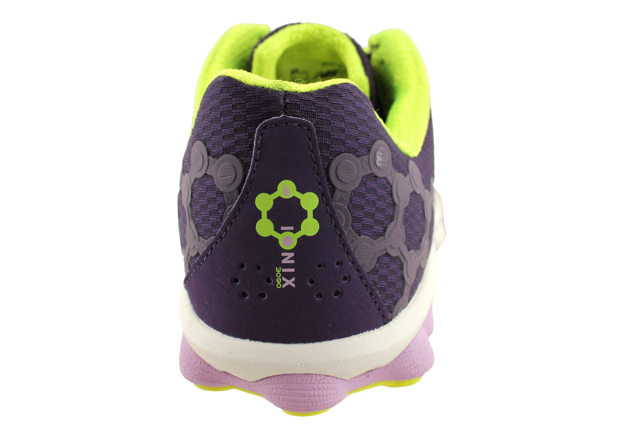 New Balance W3090PY1 Womens Sports Shoes