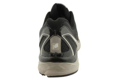 New Balance M790BS1 Mens Running/Sports Shoes