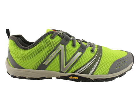 New Balance WT20GG2 Mens Shoes (B - Narrow Fitting)
