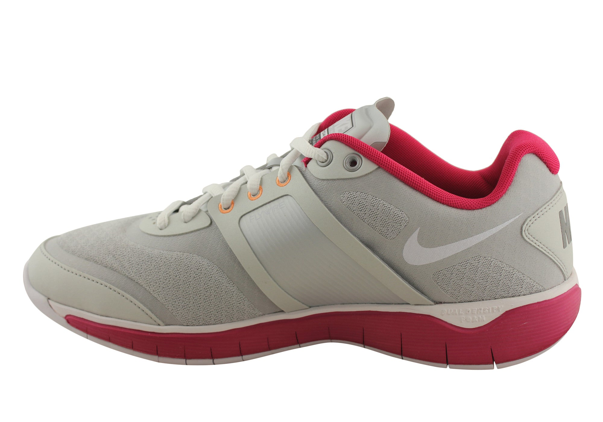 Nike Womens NK Free XT Everyday Sport Shoes