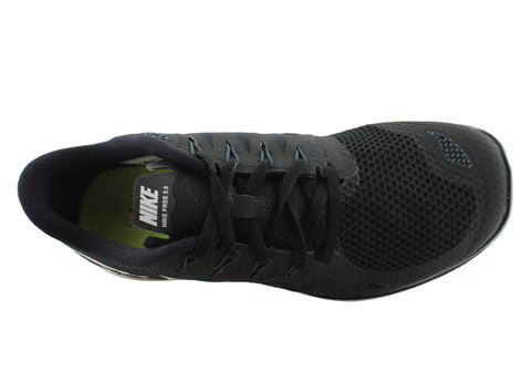 on sale a7059 964f0 ... Nike Free 5.0 Mens Barefoot Running Shoes ...