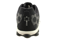 New Balance W3090BW1 Womens Sports Shoes
