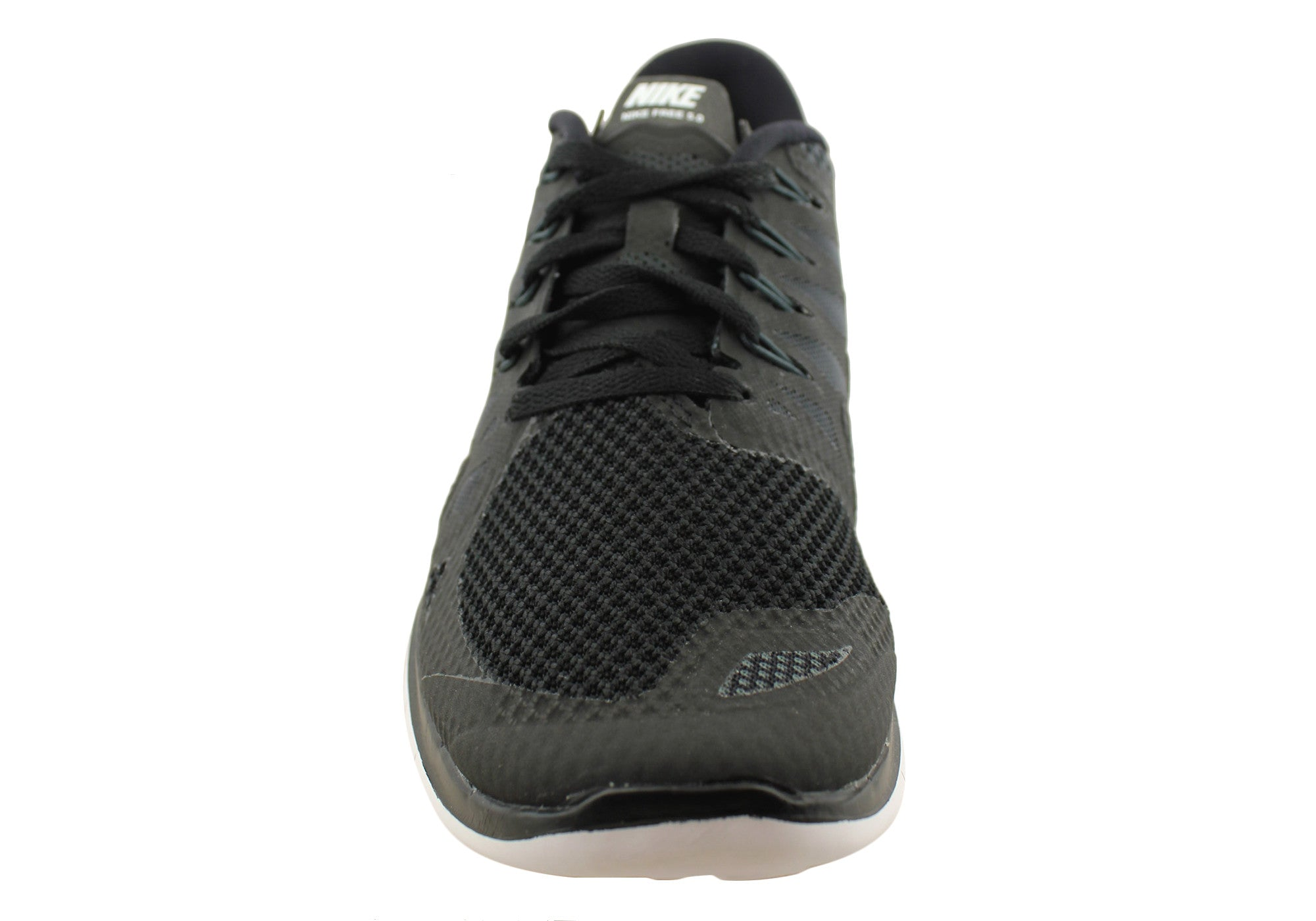Nike Free 5.0 Mens Barefoot Running Shoes