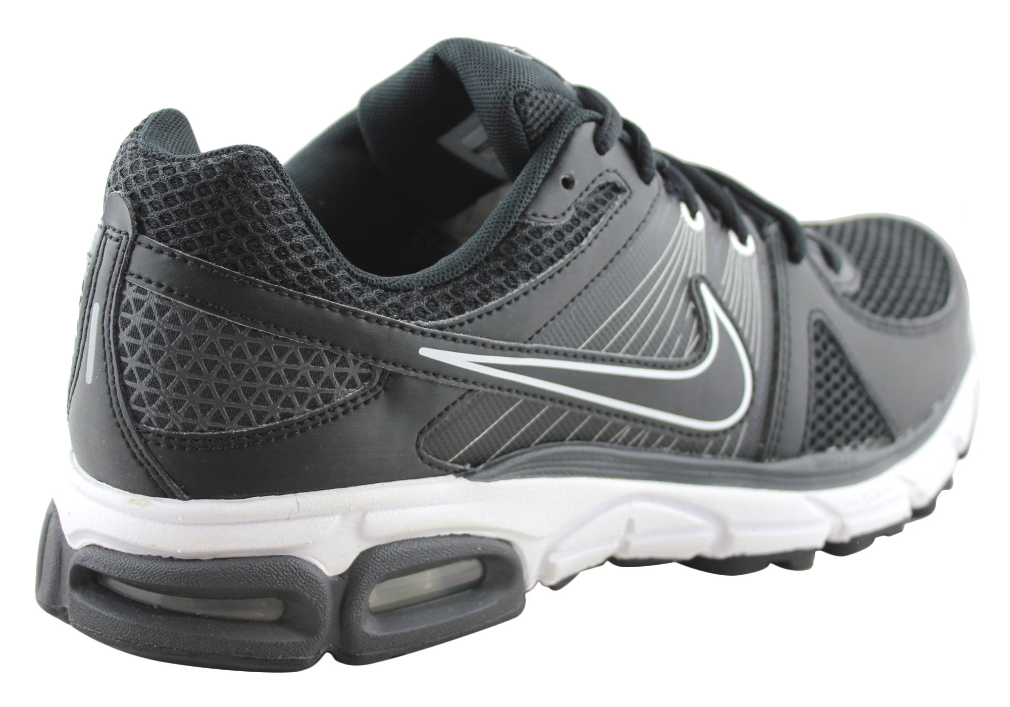 Nike Air Max Moto+9 Mens Running Shoes