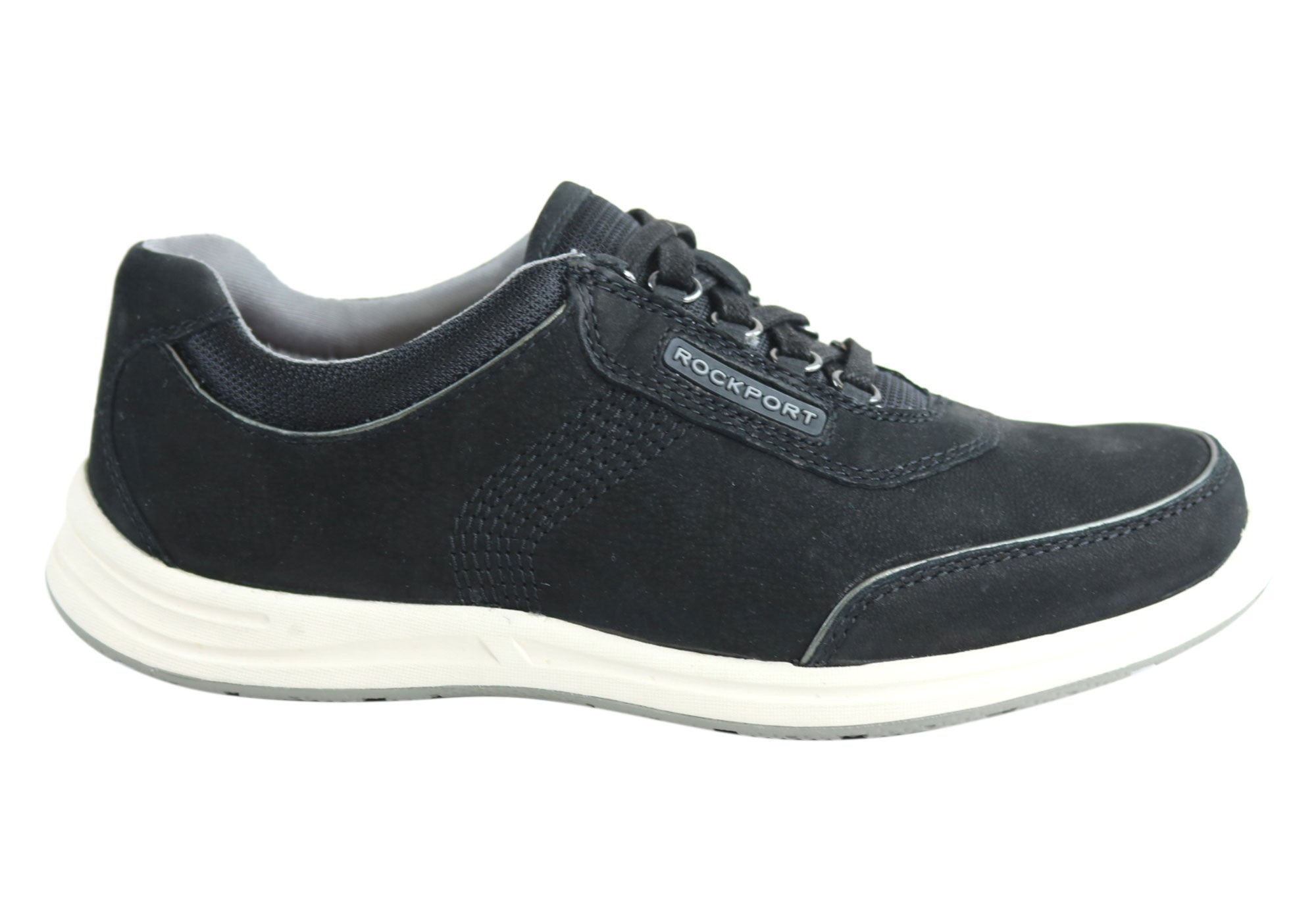Mens Light Up Shoes For Sale
